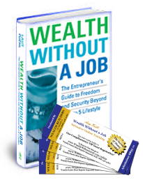 wealth-without-a-job-book-tickets